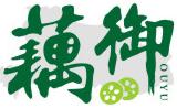 ... 莲藕,新一号(8135-1),南斯拉夫雪莲,太空莲36号,白莲藕